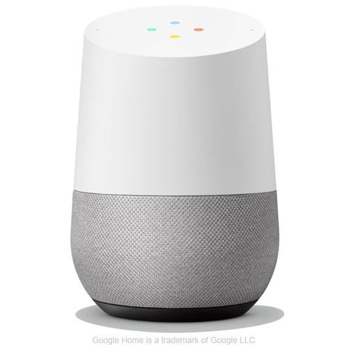Radio For Google Home | Radio com on Google Home - RADIO COM