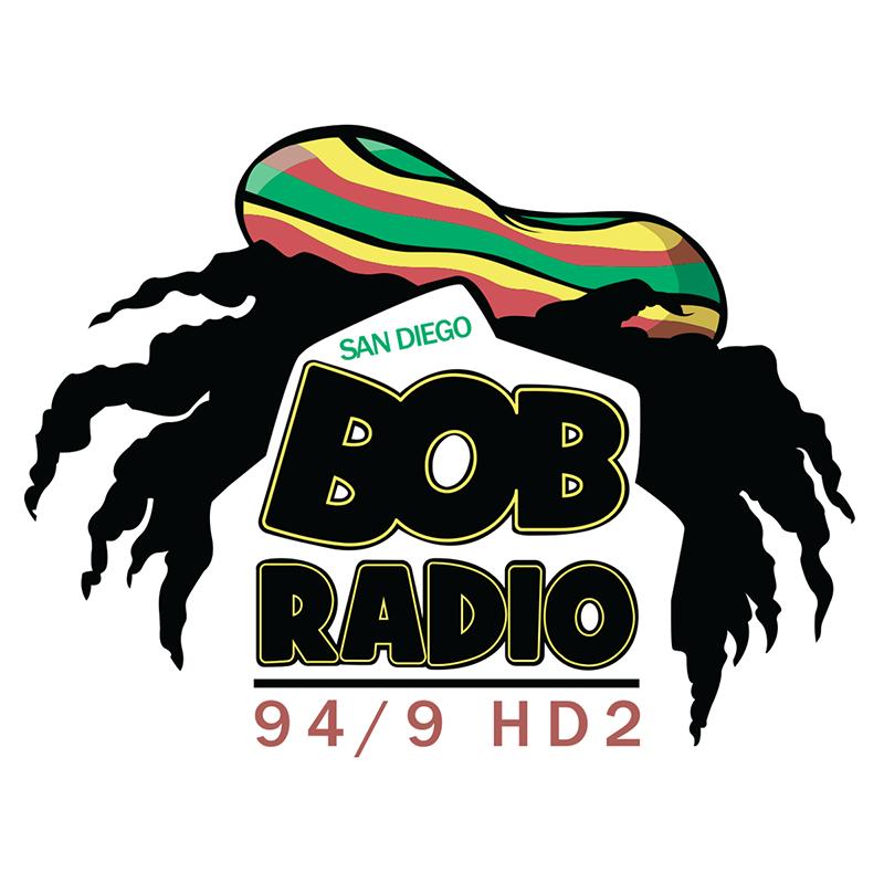 BOb Radio 94.9 HD2