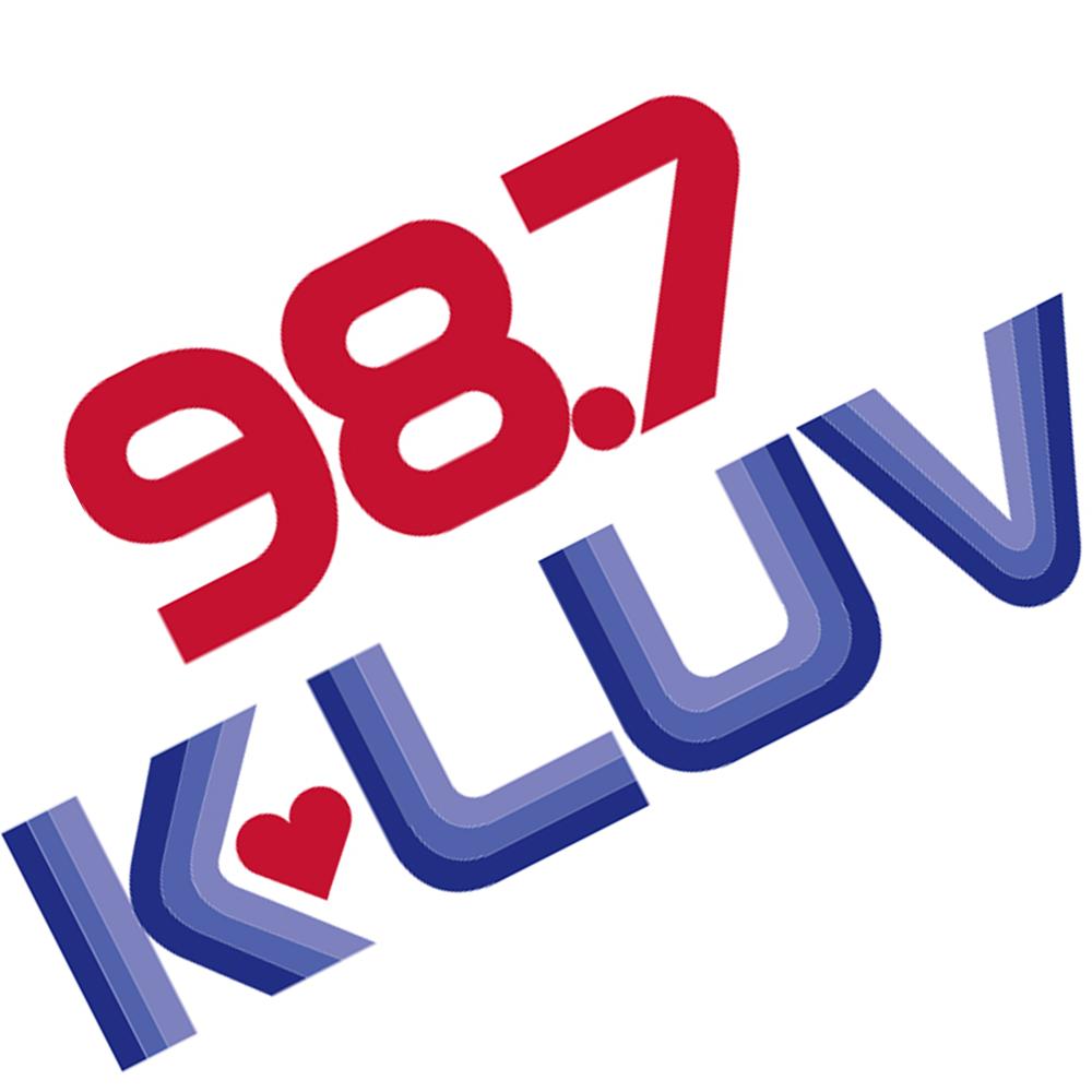98.7 KLUV on Radio.com