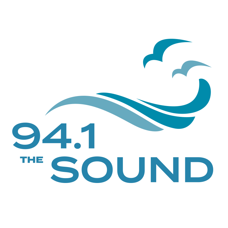 Bgn Radio 94 Eagles Draft Potpurri By Ening On Soundcloud
