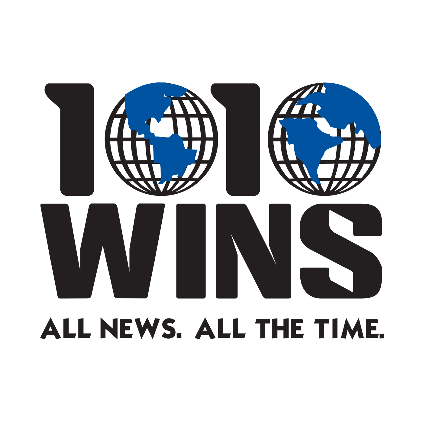 1010 WINS station image