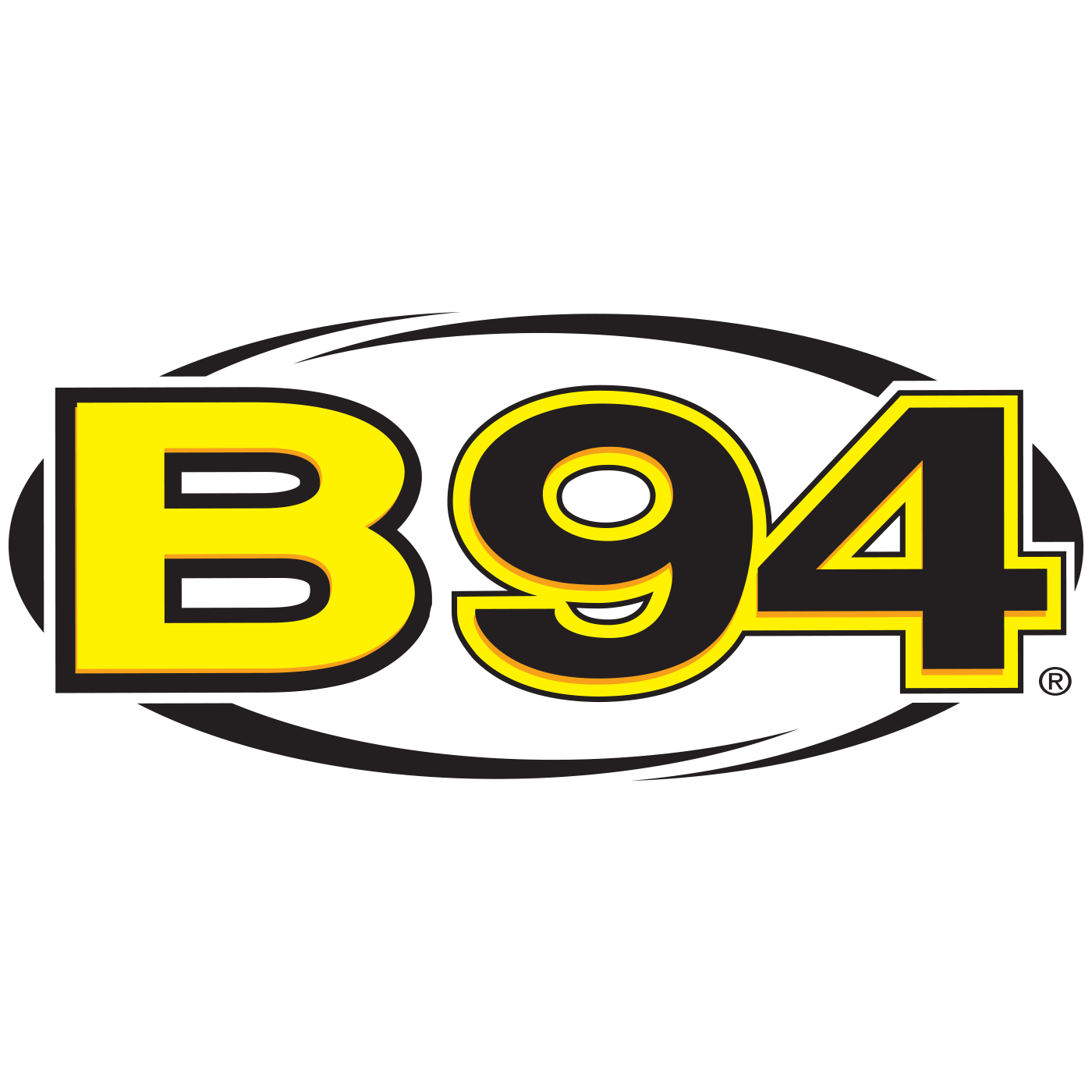 b94 on radio com