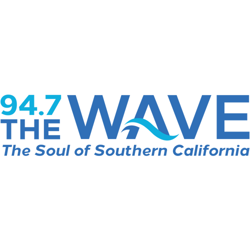 94.7 The WAVE station image